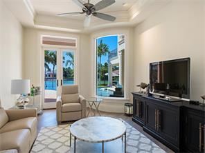 Naples Real Estate - MLS#217015503 Photo 15
