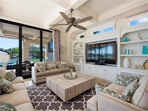 Naples Real Estate - MLS#217015503 Photo 16