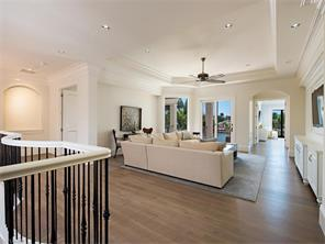 Naples Real Estate - MLS#217015503 Photo 17