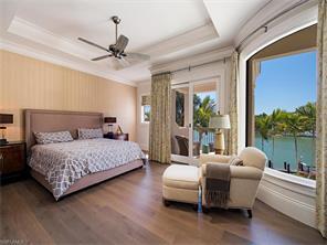 Naples Real Estate - MLS#217015503 Photo 20