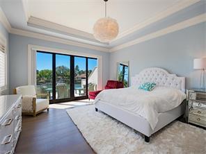 Naples Real Estate - MLS#217015503 Photo 22