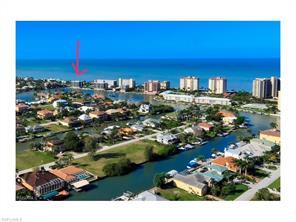 Naples Real Estate - MLS#217017903 Primary Photo