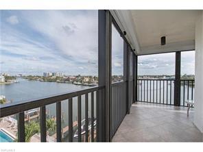Naples Real Estate - MLS#217017903 Photo 4