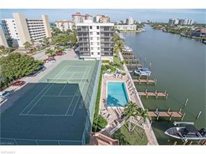 Naples Real Estate - MLS#217017903 Photo 7