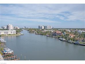 Naples Real Estate - MLS#217017903 Photo 8