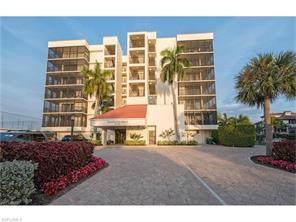 Naples Real Estate - MLS#217017903 Photo 9