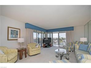 Naples Real Estate - MLS#217017903 Photo 13