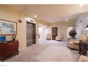 Naples Real Estate - MLS#217017903 Photo 17