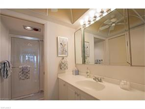 Naples Real Estate - MLS#217017903 Photo 19