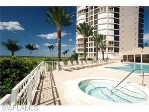 Naples Real Estate - MLS#216030804 Primary Photo