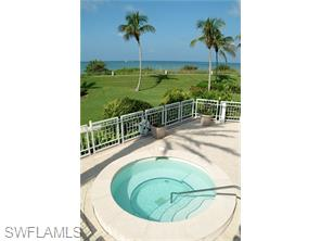 Naples Real Estate - MLS#216030804 Photo 4