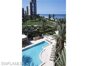 Naples Real Estate - MLS#216030804 Photo 7