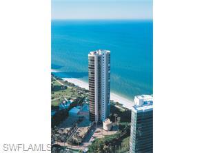 Naples Real Estate - MLS#216030804 Photo 10