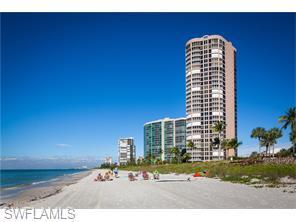 Naples Real Estate - MLS#216030804 Photo 2