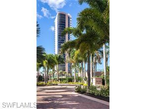 Naples Real Estate - MLS#216030804 Photo 3