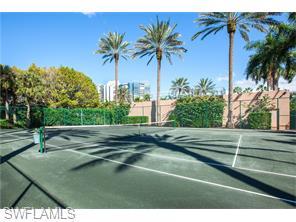 Naples Real Estate - MLS#216030804 Photo 8