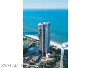 Naples Real Estate - MLS#216030804 Photo 14