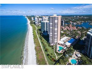 Naples Real Estate - MLS#216030804 Photo 0