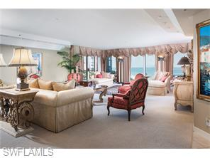 Naples Real Estate - MLS#216030804 Photo 6