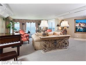Naples Real Estate - MLS#216030804 Photo 11