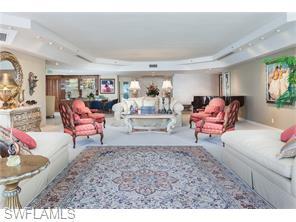 Naples Real Estate - MLS#216030804 Photo 12