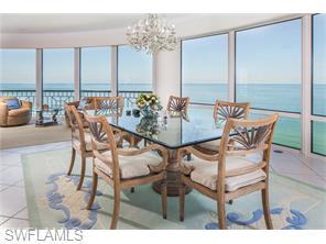 Naples Real Estate - MLS#216030804 Photo 15