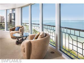 Naples Real Estate - MLS#216030804 Photo 18