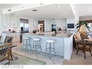 Naples Real Estate - MLS#216030804 Photo 21