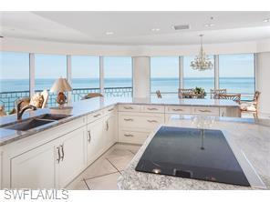 Naples Real Estate - MLS#216030804 Photo 22