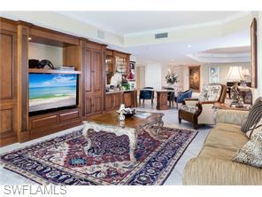 Naples Real Estate - MLS#216030804 Photo 24