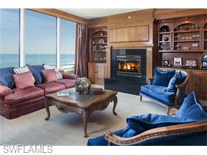 Naples Real Estate - MLS#216030804 Photo 25