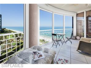 Naples Real Estate - MLS#216030804 Photo 27