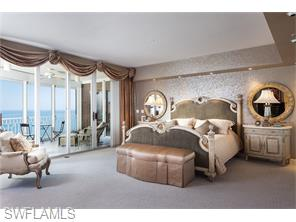 Naples Real Estate - MLS#216030804 Photo 28