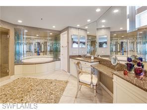 Naples Real Estate - MLS#216030804 Photo 29