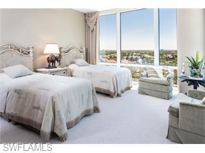Naples Real Estate - MLS#216030804 Photo 30