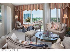 Naples Real Estate - MLS#216030804 Photo 31