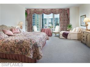 Naples Real Estate - MLS#216030804 Photo 32