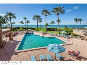 Naples Real Estate - MLS#216030804 Photo 34