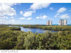 Naples Real Estate - MLS#216035604 Primary Photo