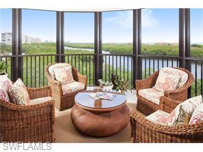 Naples Real Estate - MLS#216035604 Photo 1