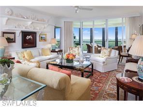 Naples Real Estate - MLS#216035604 Photo 2