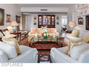 Naples Real Estate - MLS#216035604 Photo 3
