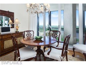Naples Real Estate - MLS#216035604 Photo 4
