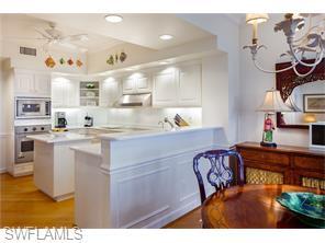 Naples Real Estate - MLS#216035604 Photo 5