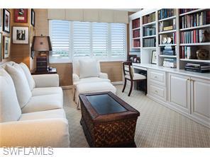 Naples Real Estate - MLS#216035604 Photo 7