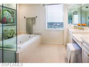 Naples Real Estate - MLS#216035604 Photo 9