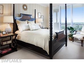 Naples Real Estate - MLS#216035604 Photo 10