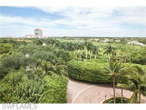 Naples Real Estate - MLS#216035604 Photo 11