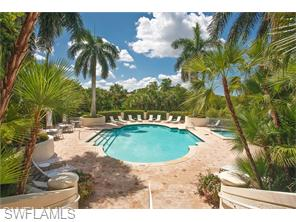 Naples Real Estate - MLS#216035604 Photo 13