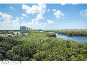 Naples Real Estate - MLS#216035604 Photo 14